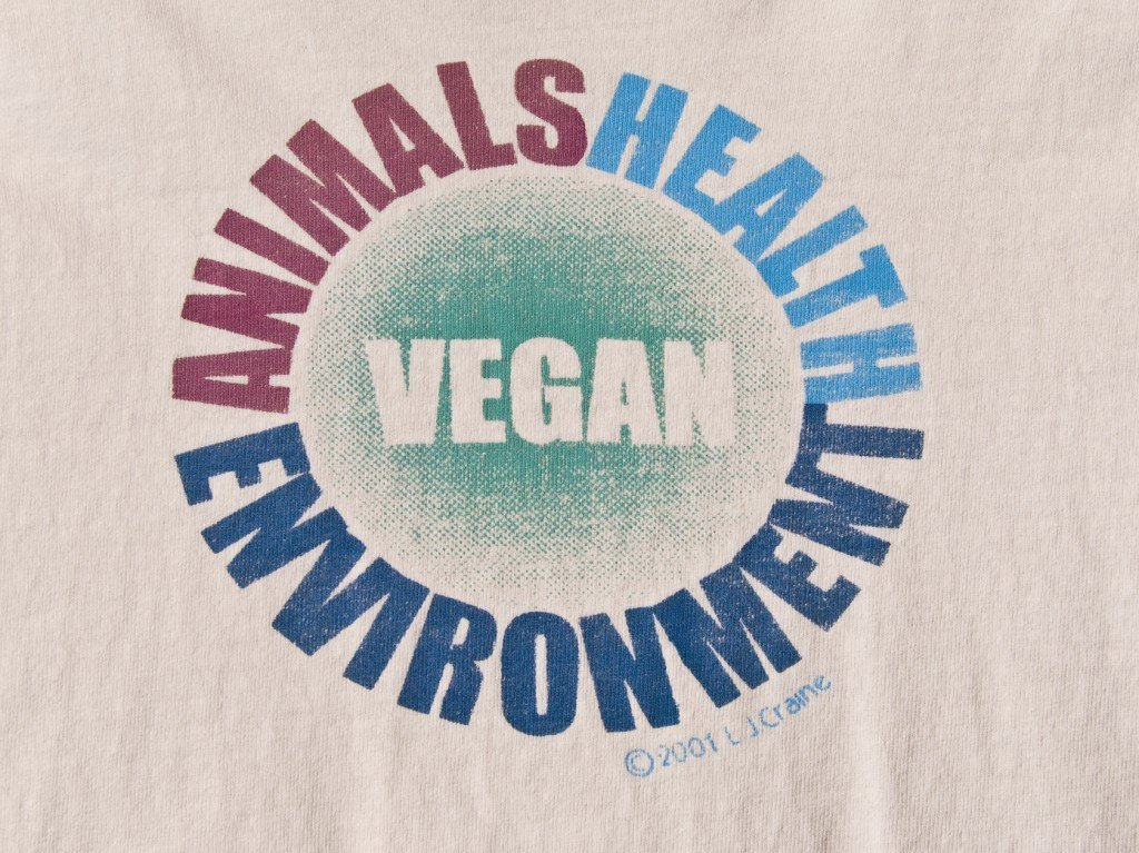 animals-health-environment-vegan