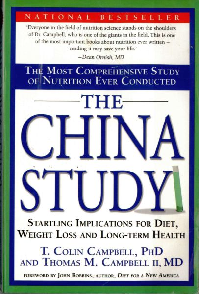 the-china-study-book