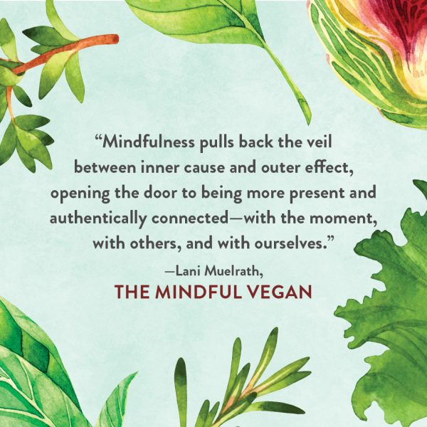 mindful-vegan-quote-graphics mindful eating for vegans