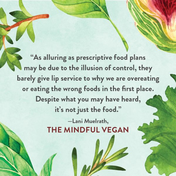 mindful-vegan-quote-graphics9 mindful eating for vegans