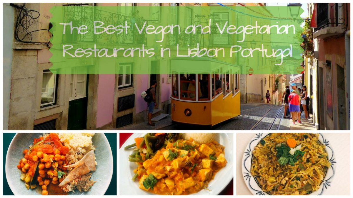 Best Vegan Restaurant Cambridge