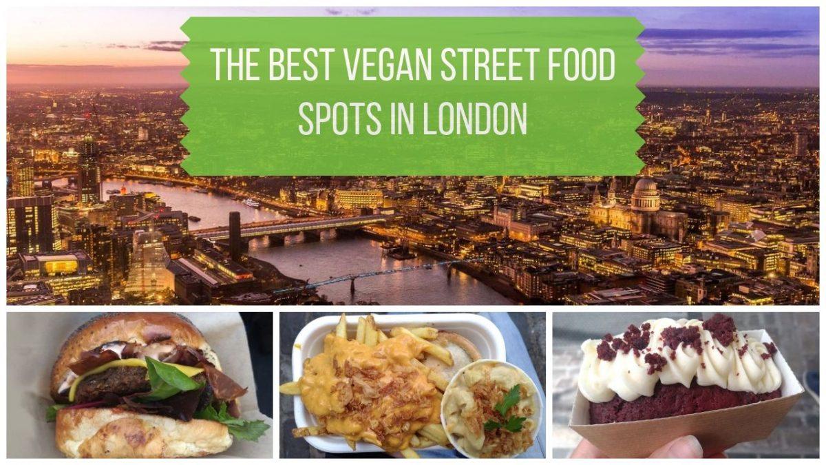 ผลการค้นหารูปภาพสำหรับ london street food