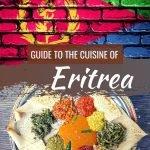 Eritrean Cuisine