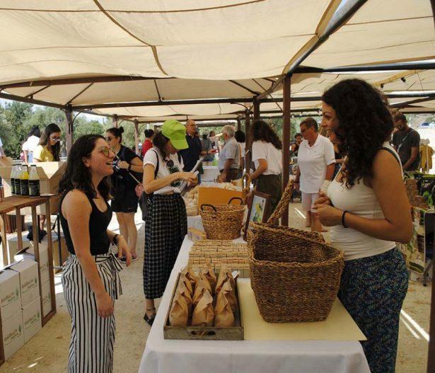 Vegan Fam Festival Cyprus