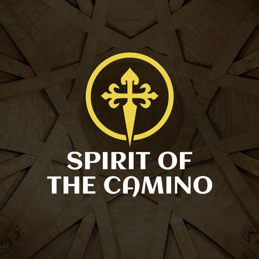 Spirit of the Camino